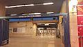 Cristoforo Colombo Metro Station.01.jpg