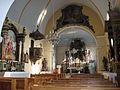 Crkva sv Nikole Kraljevica 121109 93.jpg