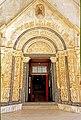 Croatia-01096B - Trogir Cathedral (9520179490).jpg