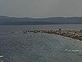 Croatia P8155037raw (3943008492).jpg