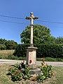 Croix Léchère St Julien Veyle 3.jpg