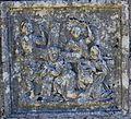 Croix de cimetière de Saint-Thuriau (Plumergat) 4514.JPG