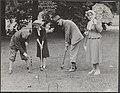 Croquetspel, Bestanddeelnr 056-0973.jpg