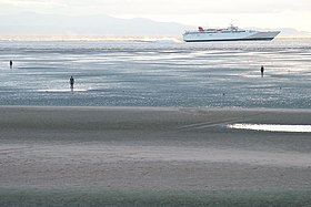 Crosby Beach ship.jpg