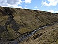 Cross Gill - geograph.org.uk - 158409.jpg
