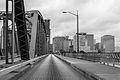 Crossing the Hawthorne Bridge.jpg