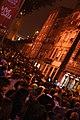 Crowds in Gaia (3).jpg