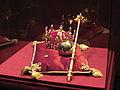 Crown jewels Poland 3.JPG