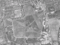 Croydon Airport 1945.png
