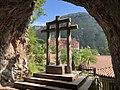 Cruces de Covadonga 2.jpg