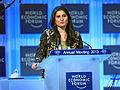 Crystal Award Ceremony Sharmeen Obaid Chinoy.jpg