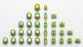 Cubicharmonics 3840x2160.png