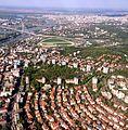 Cukarica - Banovo Brdo and Savski Venac - Senjak IMG 1741.JPG