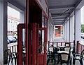 Cukráreň na Komenského ulici - panoramio.jpg