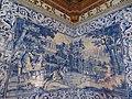 Cultural Landscape of Sintra 60 (41787289760).jpg