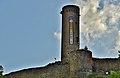 Cuore del Castello di Comano.jpg