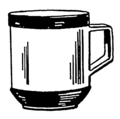 Cup (PSF).png