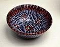 Cup Millefiori Roman glassware Staatliche Antikensammlungen 01102017.jpg