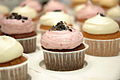 Cupcakes (5142749117).jpg
