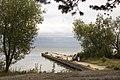 Curonian Spit Nida - panoramio.jpg