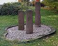 Cusanus-Säulen3.jpg