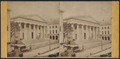 Custom House, from Robert N. Dennis collection of stereoscopic views.png