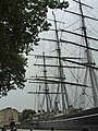 Cutty Sark, Greenwich - geograph.org.uk - 663058.jpg