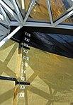 Cutty Sark 26-06-2012 (7471557528).jpg