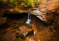 Cuyahoga Valley National Park (15402917577).jpg