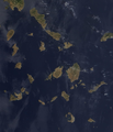 Cyclades-sat-blank.png