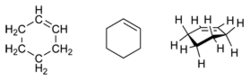 Cyclohexene.png