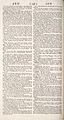 Cyclopaedia, Chambers - Volume 1 - 0183.jpg