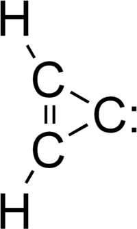 Cyclopropenylidene.png