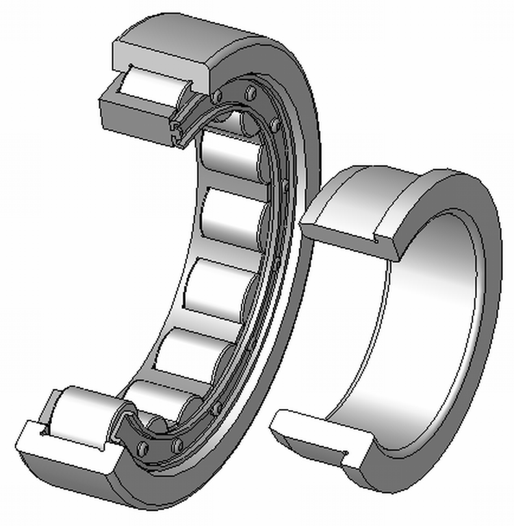 Original file ‎ (1,740 × 1,780 pixels, file size: 888 KB, MIME type ...: http://commons.wikimedia.org/wiki/File:Cylindrical-roller-bearing_din5412-t1_type-nj_120-ex.png