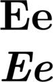 Cyrillic E.png