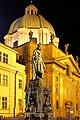 Czech-03701 - Statue and Church (33018523575).jpg