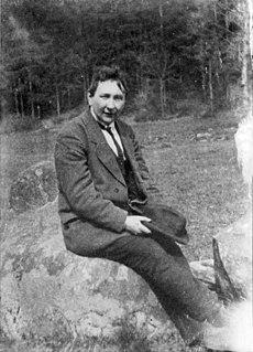 Czech-writer-Jaroslav-Hasek-in-Prague-1921-391854784892.jpg