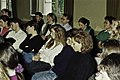 Débat avec JP Renard à l'INRA de Versailles-11-cliche Jean Weber.jpg