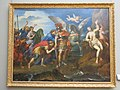 Délivrance d'Andromède (Louvre, RF 1989-8).jpg