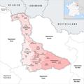 Département Meurthe-et-Moselle Arrondissement Kantone 2019.png