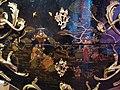 Détail François Boucher dessin en laque chinoise.jpg