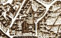 Détail carte Castres 1674 - Temple.png