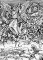 Dürer-Höllensturz.jpg
