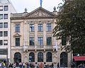 Düsseldorf, Haus der Universität, Eröffnung am 20. September 2013 (8).jpg