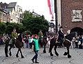 Düsseldorf, Schützenfest, Umzug 2014-07-13 (1).jpg