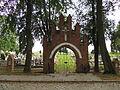 Długobór cmentarz.JPG