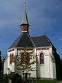 D-BW-Tettnang - ehemalige Friedhofkapelle.JPG