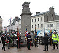 D-Day commemoration Saint Helier Jersey 6 June 2012 05.jpg