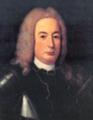 D. Pedro Miguel de Almeida, 1.º Marquês de Alorna.png