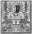 D458- détail de la porte monolithe de tiaguanaco - liv3-ch13.png